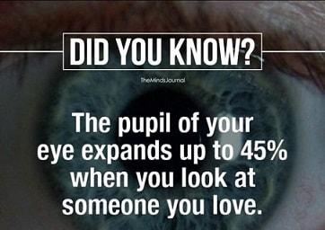 psychology facts about boys