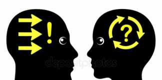 psychology facts about human behavior