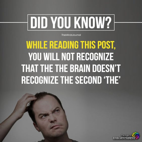 brain-tricks-about-reading