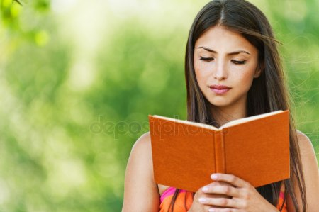 smart people read books to gain new knowledge