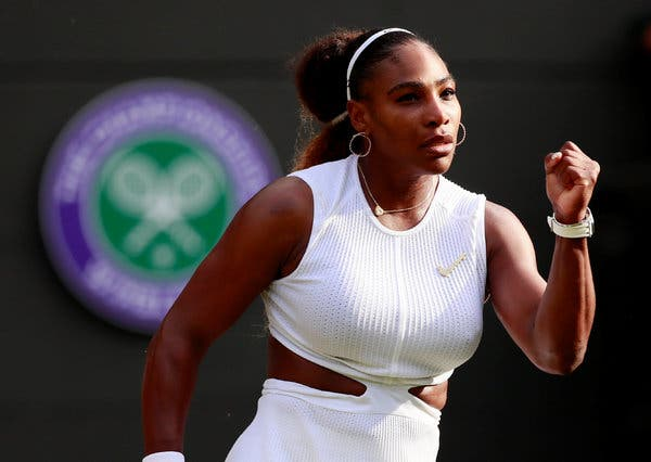 greatest-female-tennis-player-of-all-time-serena-williams