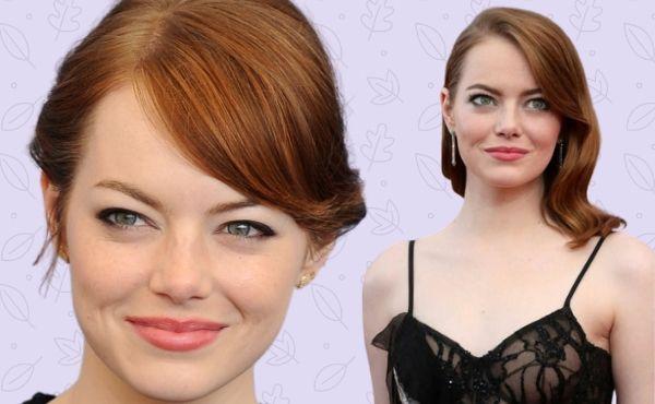 30 top british actresses under Girls on