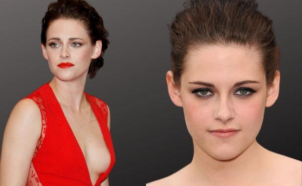 Cute actress most hollywood Top 5