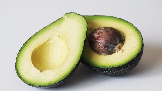 Avocade lower blood pressure