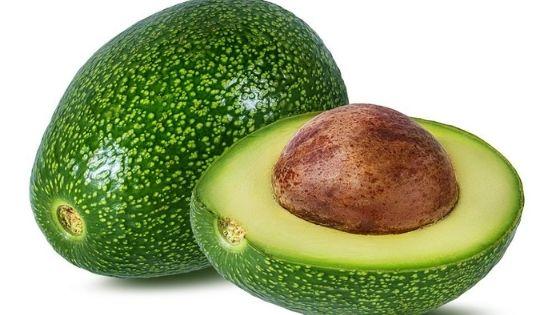 top benefits of avocado