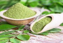 moringa facts top 10